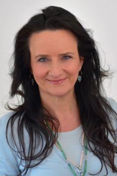 Daniela Mann